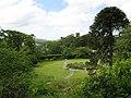 Dunvegan Castle Gardens - geograph.org.uk - 1341030.jpg