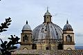 Duomo, cupola (Montefiascone).JPG