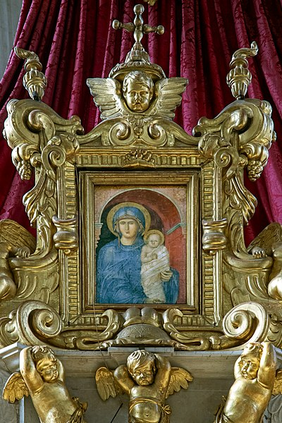 byzantine art - image 10