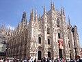 Duomo - panoramio (21).jpg