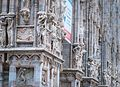 Duomo di Milano (27177544354).jpg