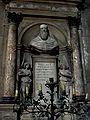 Duomo di Milano - Tomba di Filippo Archinto + 1558 - Foto di Giovanni Dall'Orto - 29-1-2007.jpg