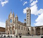 Duomo di Siena-9635.jpg