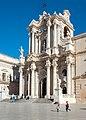 Duomo di Siracusa (25678477668).jpg