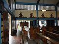 DupaxdelNorteCentralSchool,Churchjf7055 22.JPG