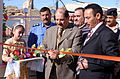 Duraid Kashmoula ribbon cutting.jpg