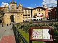 Durango - Plaza de Santa Ana 4.jpg
