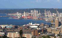 Durban harbor.jpg