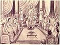 Durbar of Dhasaratha.jpg