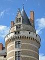 Durtal - Chateau ext 03.jpg