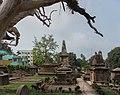 Dutch Cemetery Chinsurah - 6.jpg
