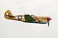Duxford Autumn Airshow 2013 (10542954726).jpg