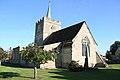 Duxford St John's - geograph.org.uk - 998549.jpg