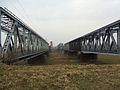 Dwa tczewskie mosty.jpg