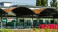 Dworzec Pocztowy, 2.jpg