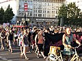 Dyke March Berlin 2019 069.jpg