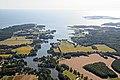 Dymer Creek, Chesapeake Bay - panoramio.jpg