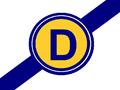 DynamoKievAltFlag.png