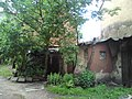 Dzierzoniow, Poland - panoramio - lelekwp (13).jpg