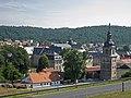 E-4-71-128-1 Ensemble Kloster Ebrach.JPG