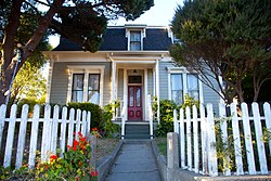E.P. and Clara Gillmore House-2.jpg