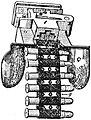 EB1911 - Machine Gun - Fig. 13.—Maxim Feed-block.jpg