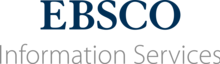 EBSCO Information Services Logo RGB Stacked.png