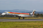 EC-JXZ CRJ900 Air Nostrum SCQ 03.jpg