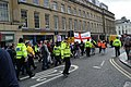 EDL and Unite marches in Newcastle - 36742757620.jpg