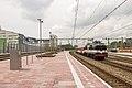 EETC 1252 Rotterdam Centraal..jpg