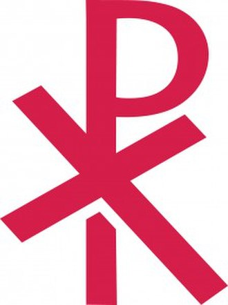 Evangelical Lutheran Synod - Image: ELS logo 2014