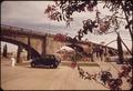 "ENGLAND'S LONDON BRIDGE, ""AT HOME"" IN LAKE HAVASU CITY SINCE 1971 - NARA - 548816.tif"