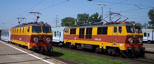 EP09-047 EP09-030 28.05.2005 Warszawa