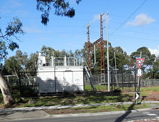 Environment Protection Authority (Victoria)