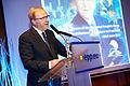 EPP 35th anniversary event (5876007805).jpg