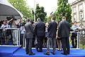 EPP Summit, 28 June 2012 (7460078320).jpg