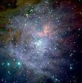 ESO-M42-Phot-03a-01.jpg