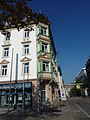 ES Bahnhofstraße 1.jpg