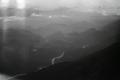 ETH-BIB-Aufnahme über den Kärntner Alpen, Blick Richtung Süden -?--Weitere-LBS MH02-27-0055.tif