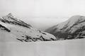 ETH-BIB-Blick auf einen Berg Österreichs-Weitere-LBS MH02-18-0028.tif