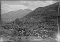 ETH-BIB-Cugnasco, Blick nach Westnordwest, Cima della Trosa-LBS H1-016428.tif
