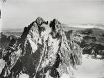 ETH-BIB-Die Gipfel Batian und Nelion des Mount Kenya von S.-Kilimanjaroflug 1929-30-LBS MH02-07-0090.tif