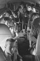 ETH-BIB-Frl. Nelly Diener mit Passagieren in der Kabine der General Aviation Clark GA-43, CH-169 in Dübendorf-Inlandflüge-LBS MH05-44-14.tif