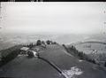ETH-BIB-Hörnli-Gipfel v. S. aus 1200 m-Inlandflüge-LBS MH01-007883.tif