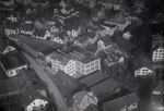 ETH-BIB-Horgen, Fensterfabrik Kissling-Inlandflüge-LBS MH03-1066.tif