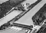 ETH-BIB-Kembs, Wasserkraftwerk, Frankreich-LBS H1-019249 (crop2).tif