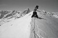 ETH-BIB-Matterhorn, General Milch-Inlandflüge-LBS MH05-60-29.tif