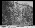 ETH-BIB-Mte. Paglione, Gerra-S. Abbondio, Quarzit-Schlucht-Dia 247-01936.tif