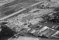 ETH-BIB-Pratteln, Cementfabrik-LBS H1-027228.tif