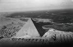 ETH-BIB-Pyramiden von Gizeh-Kilimanjaroflug 1929-30-LBS MH02-07-0419.tif